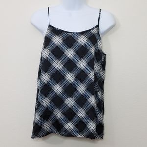 NWT The limited women top summer light small
